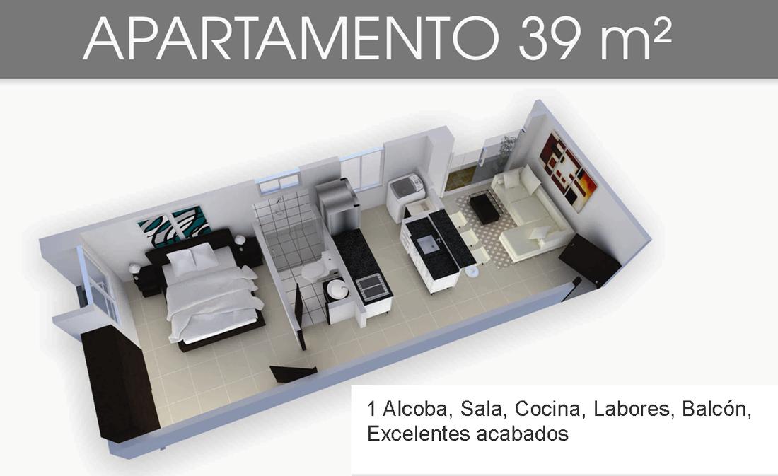 Baskonia lofts ventas vivimpro for Loft de 50 metros cuadrados